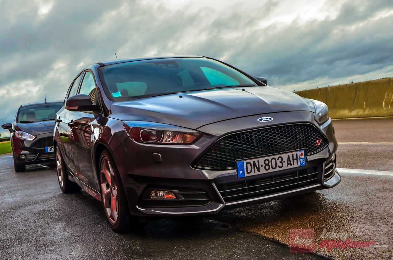 Ford_Performance_Day_Focus_ST_TDCI (2)