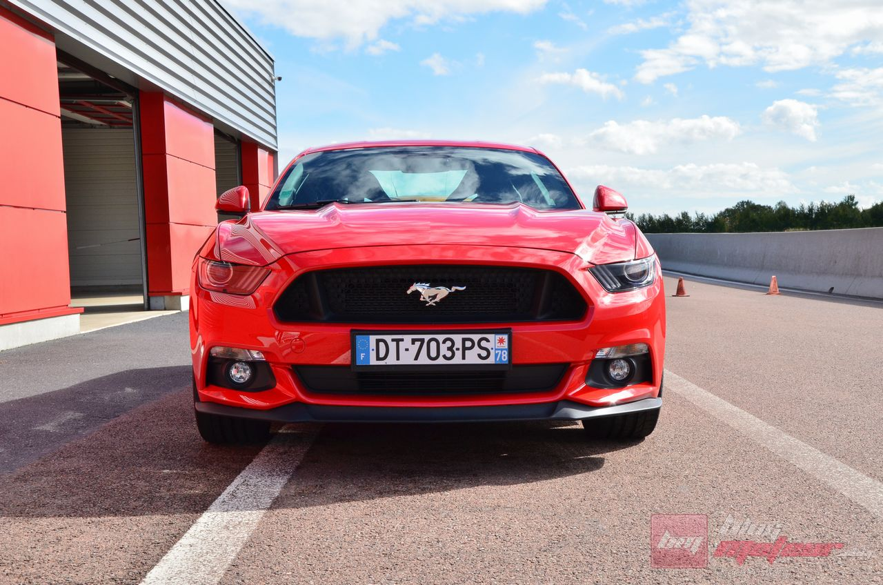 Ford_Performance_Day_Mustang_2.3_Ecoboost (2)