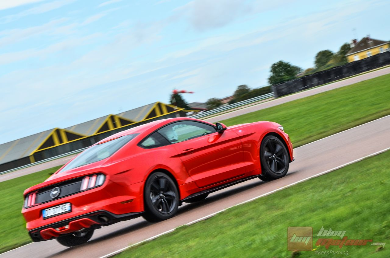 Ford_Performance_Day_Mustang_2.3_Ecoboost (5)