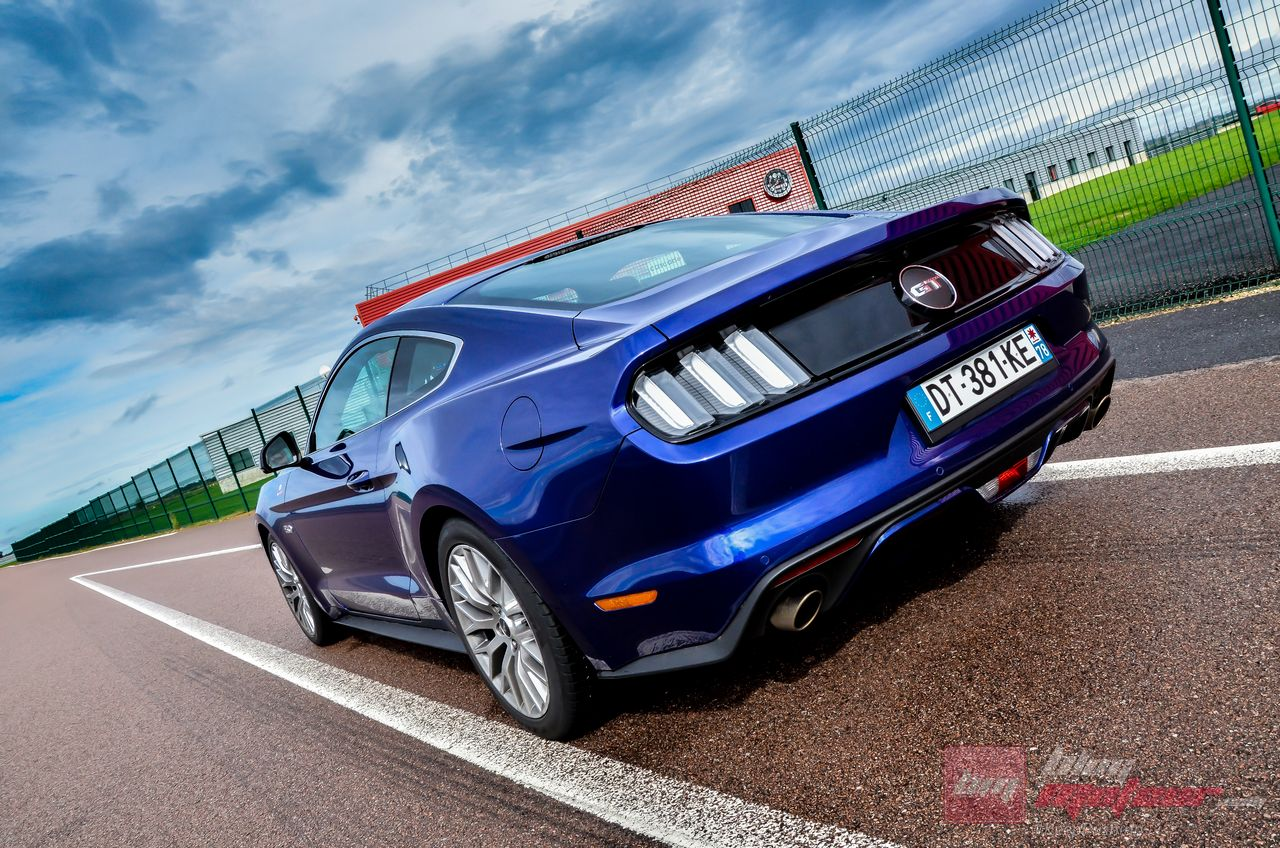 Ford_Performance_Day_Mustang_V8 (1)