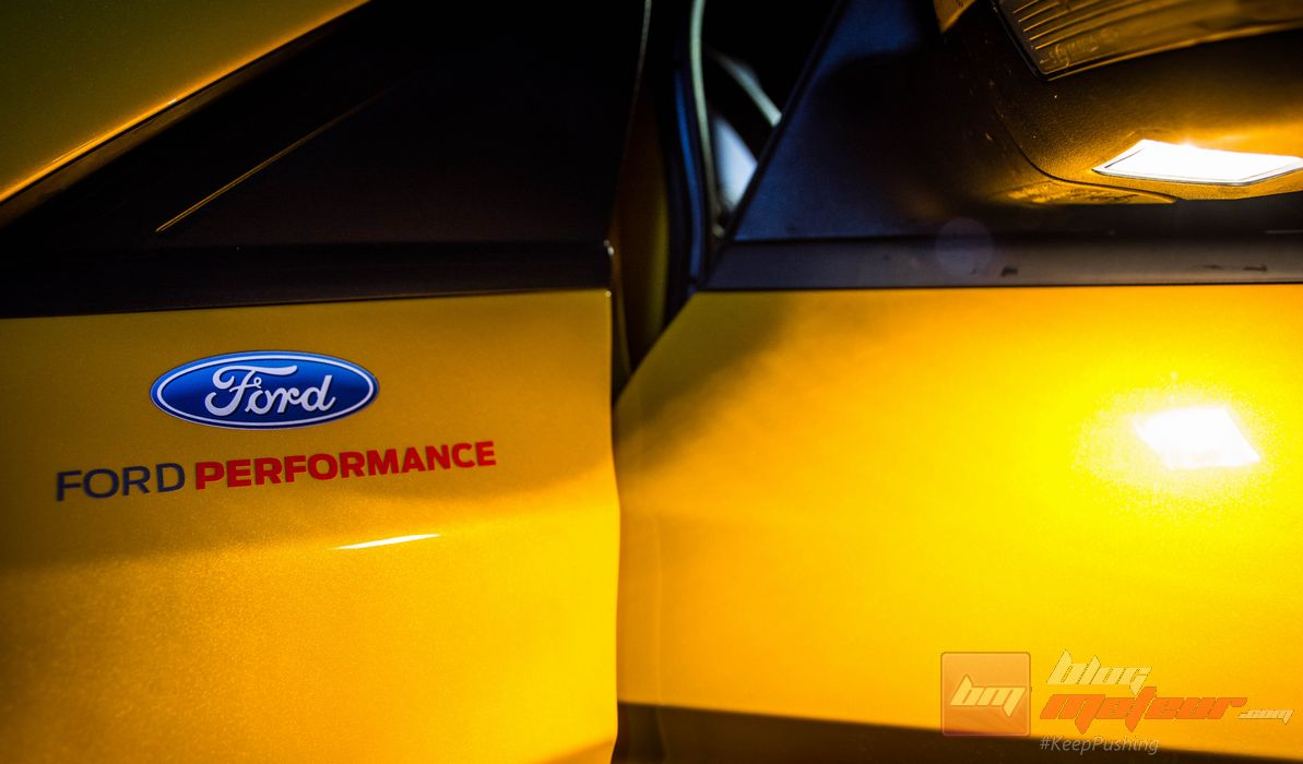 Ford-Focus-ST-250 (1)
