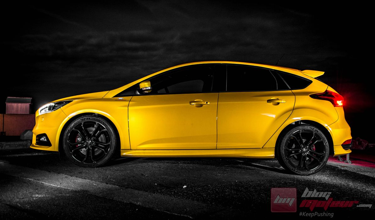 Ford-Focus-ST-250 (12)