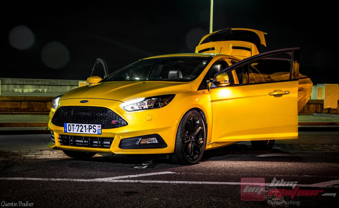 Ford-Focus-ST-250 (17)