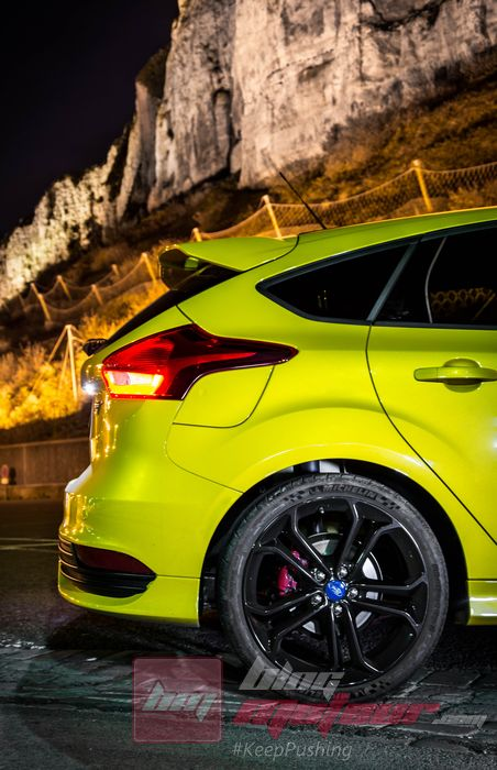 Ford-Focus-ST-250 (18)
