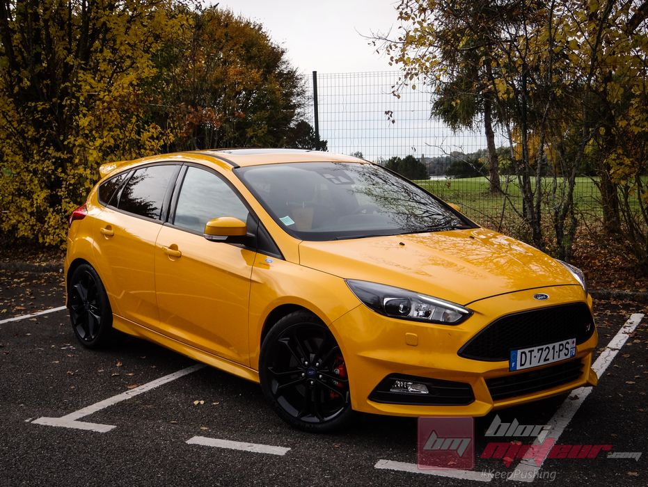 Ford-Focus-ST-250 (19)