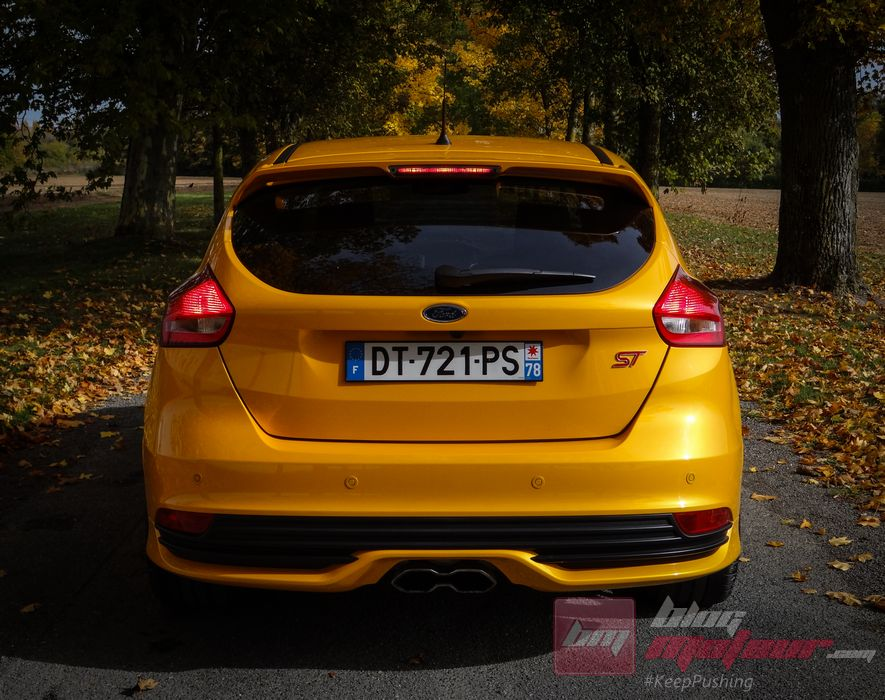 Ford-Focus-ST-250 (23)