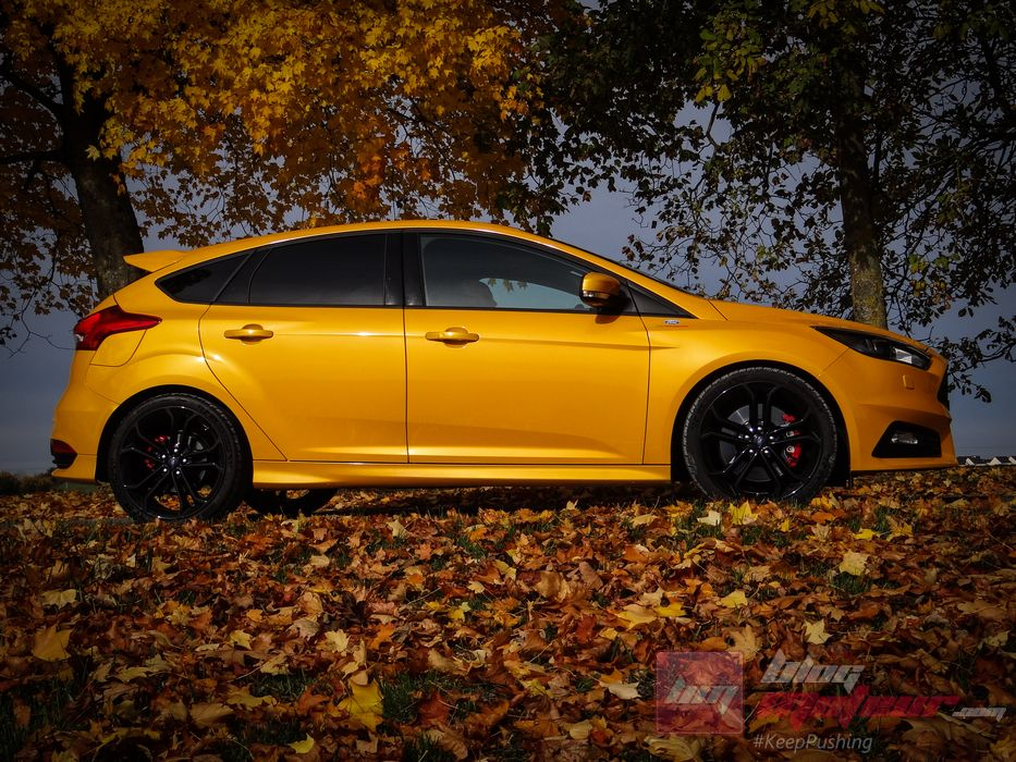 Ford-Focus-ST-250 (24)