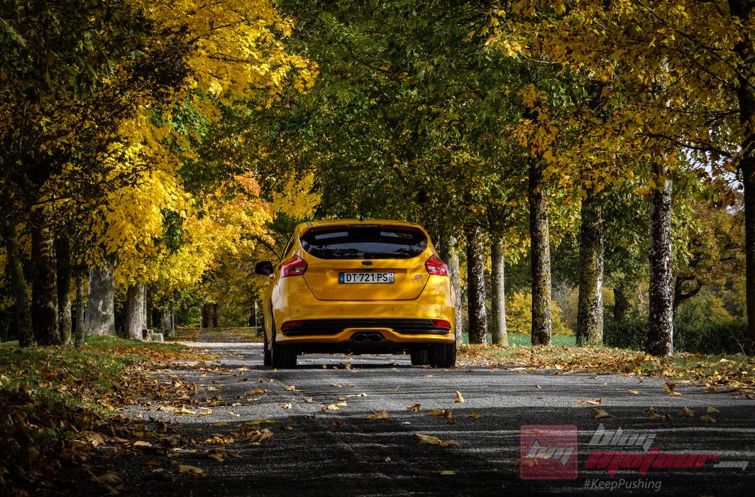 Ford-Focus-ST-250 (26)