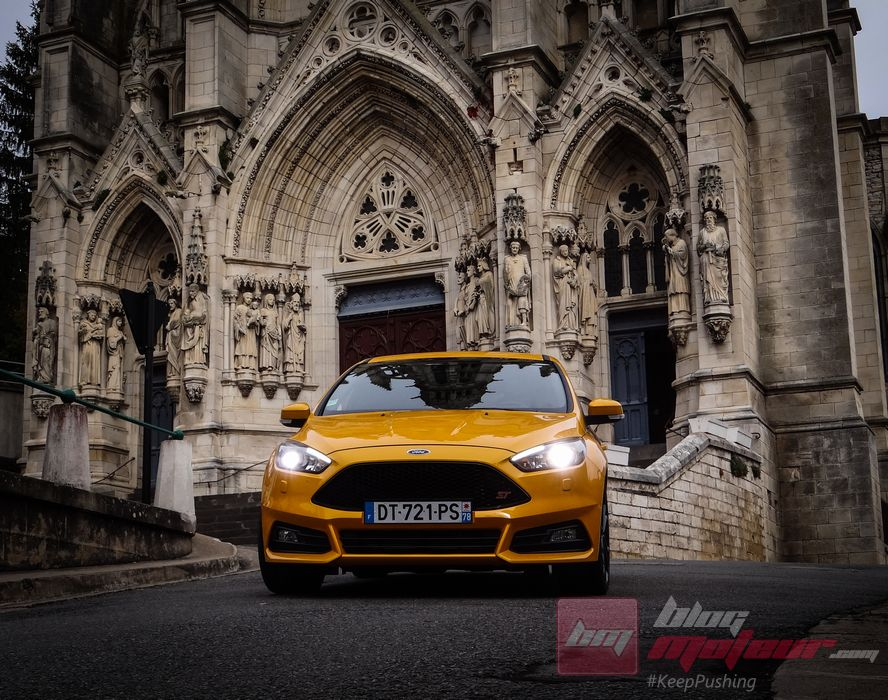 Ford-Focus-ST-250 (29)
