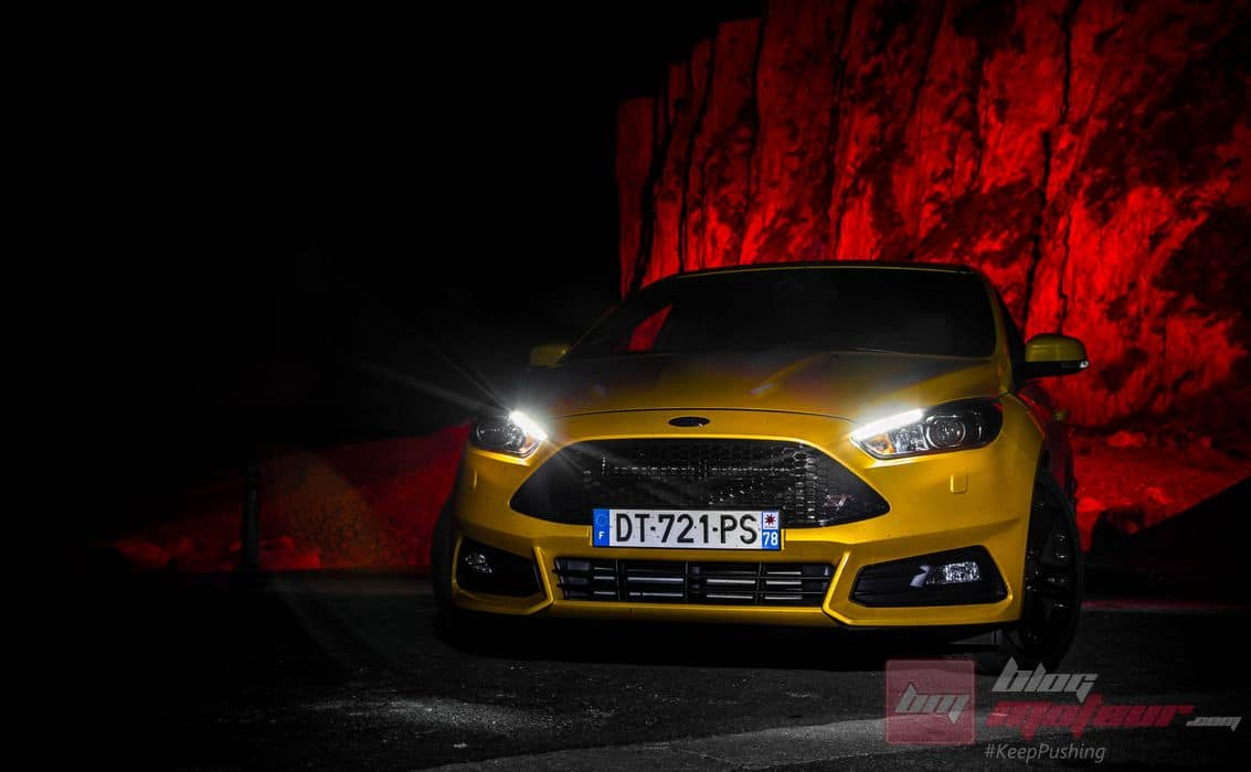 Ford-Focus-ST-250 (3)