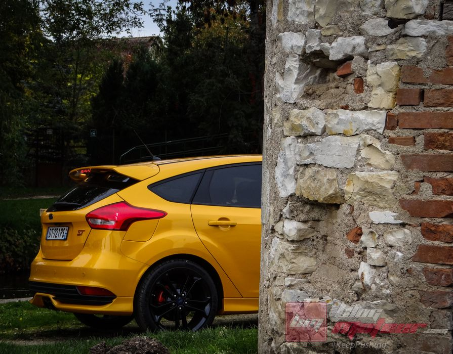 Ford-Focus-ST-250 (31)
