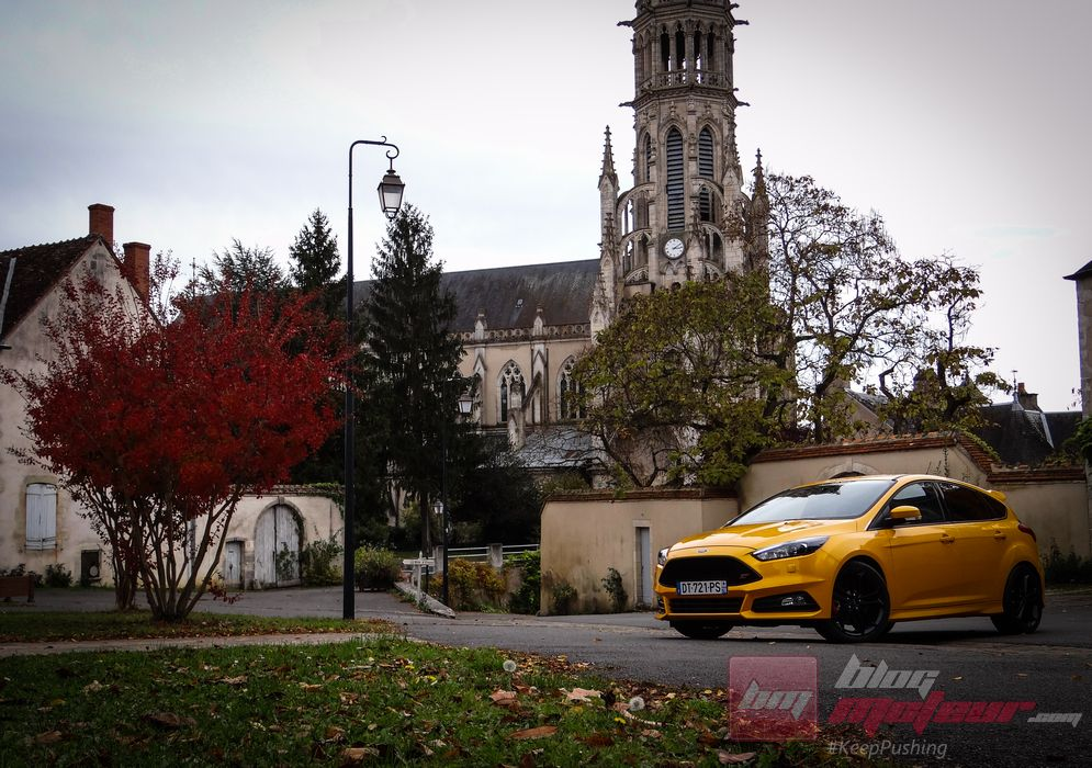 Ford-Focus-ST-250 (32)