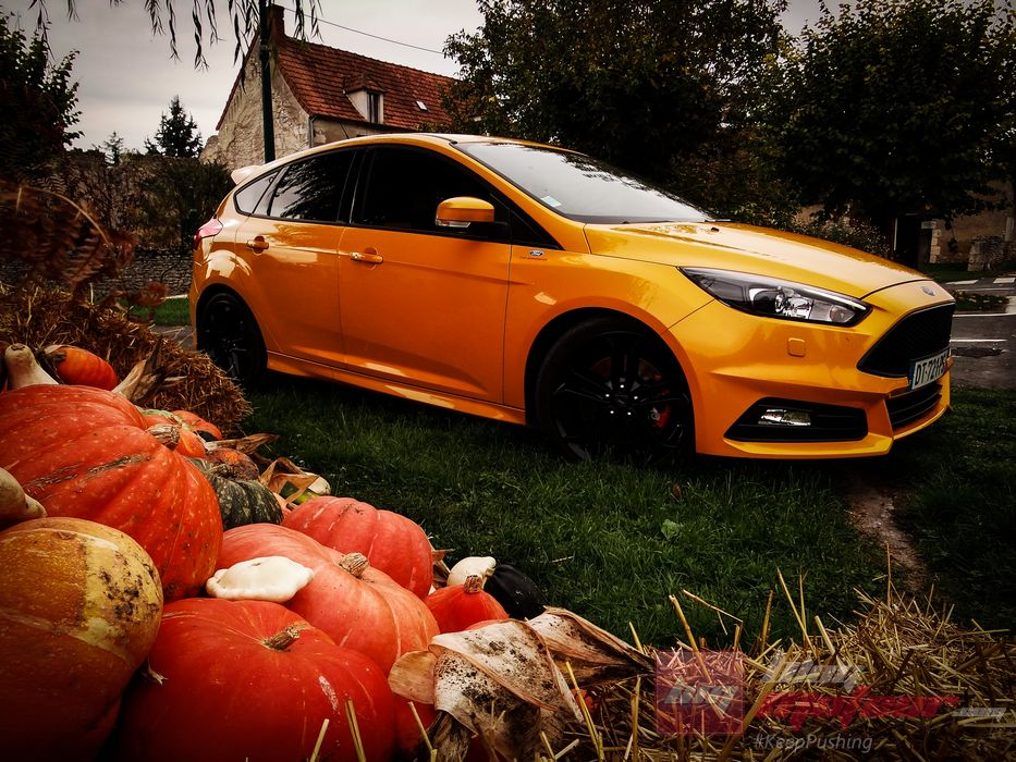 Ford-Focus-ST-250 (33)