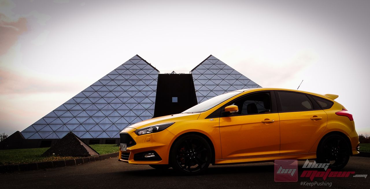 Ford-Focus-ST-250 (34)