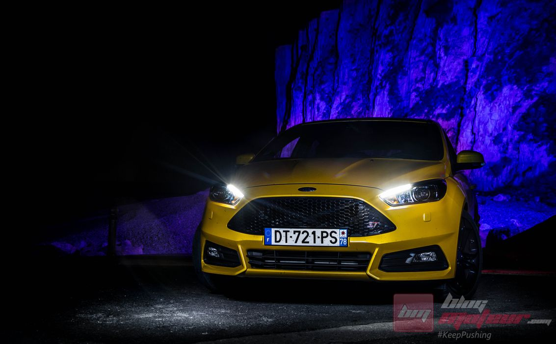 Ford-Focus-ST-250 (4)