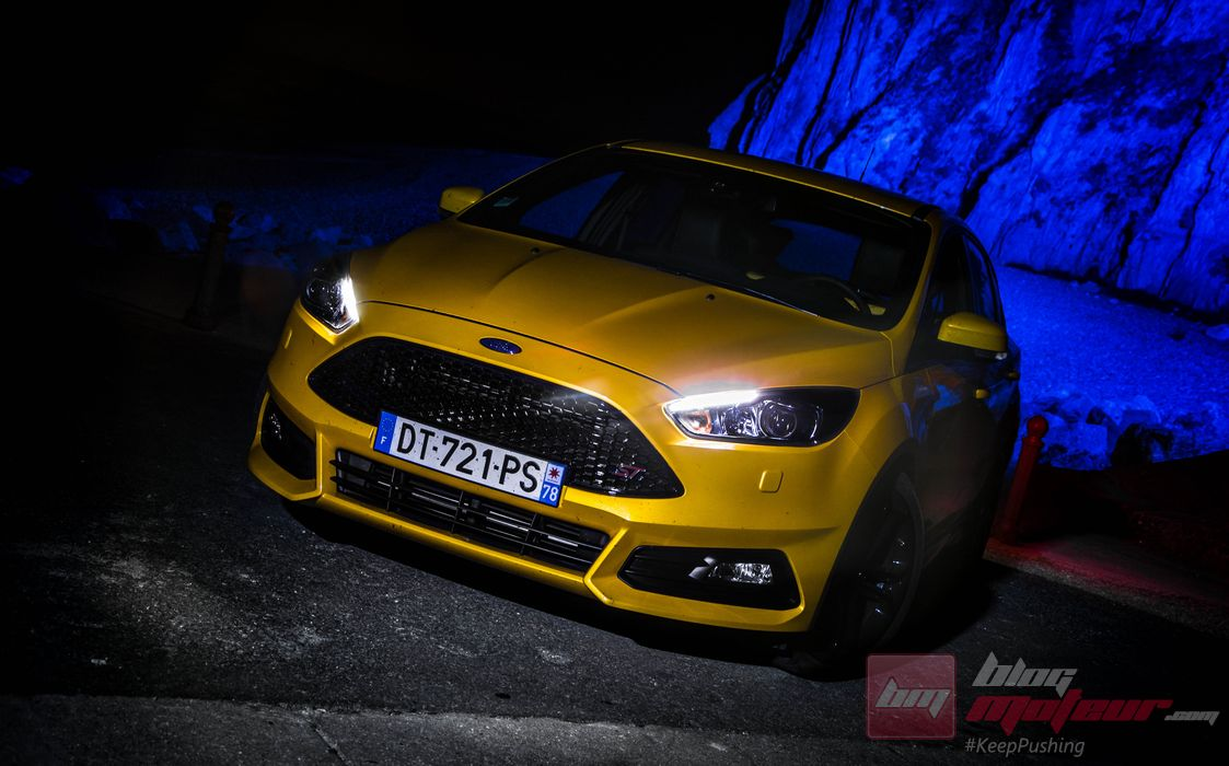 Ford-Focus-ST-250 (5)