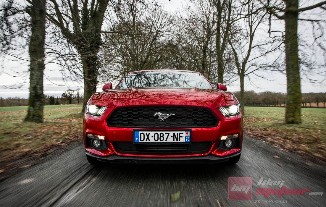 Essai-Ford-Mustang-EcoBoost-(12)
