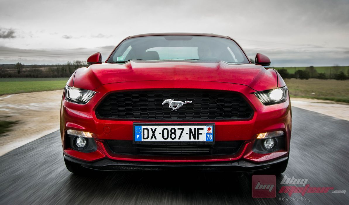 Essai-Ford-Mustang-EcoBoost-(2)