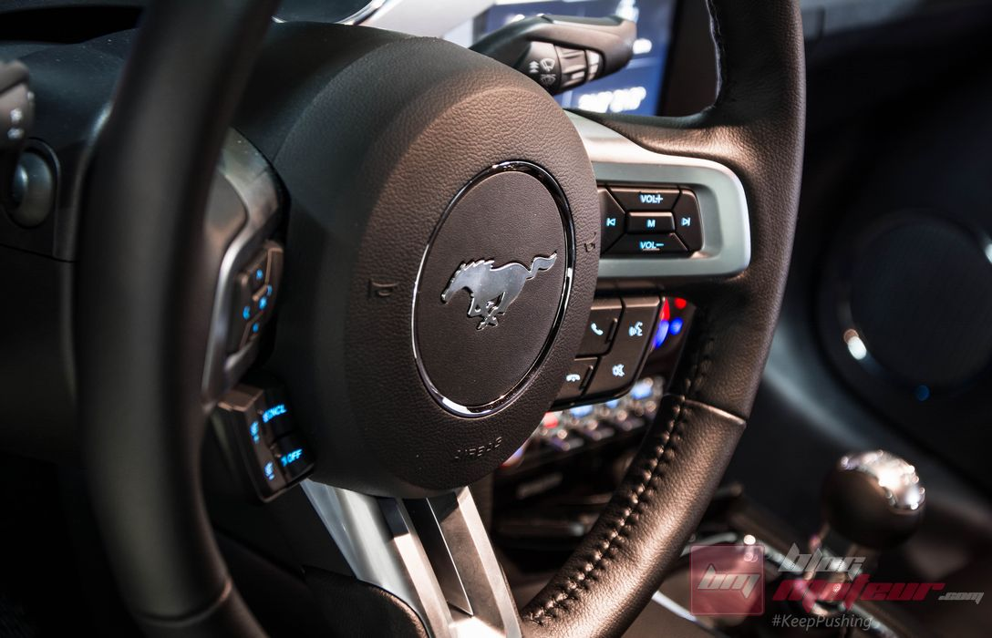 Essai-Ford-Mustang-EcoBoost-(21)