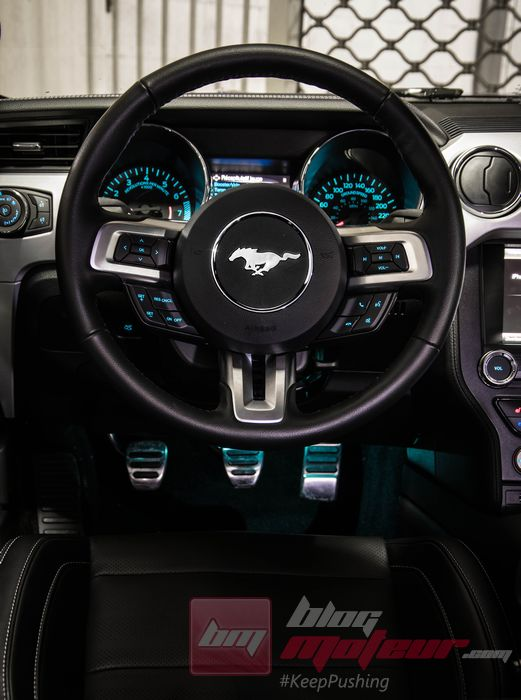 Essai-Ford-Mustang-EcoBoost-(25)