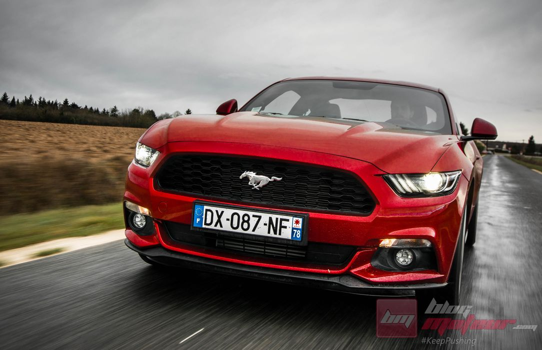 Essai-Ford-Mustang-EcoBoost-(3)