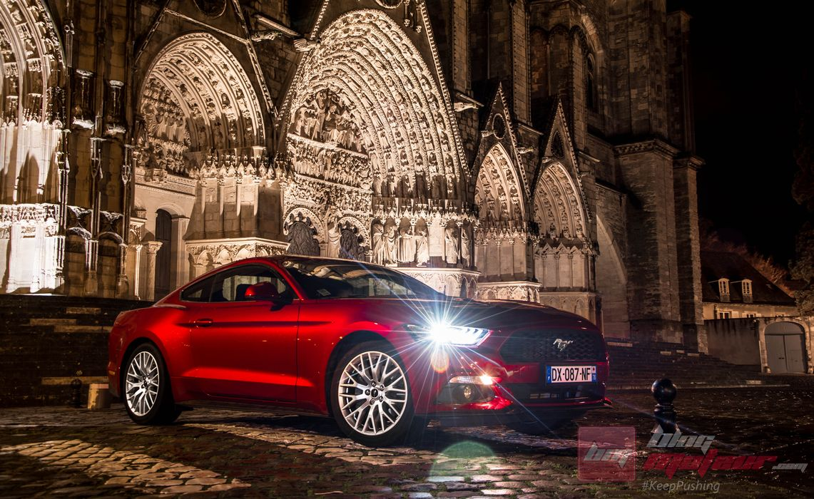 Essai-Ford-Mustang-EcoBoost-(36)