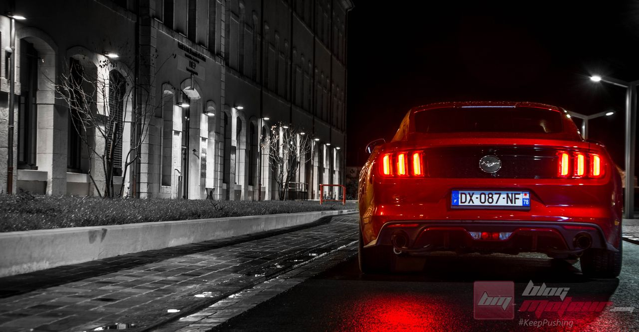 Essai-Ford-Mustang-EcoBoost-(38)