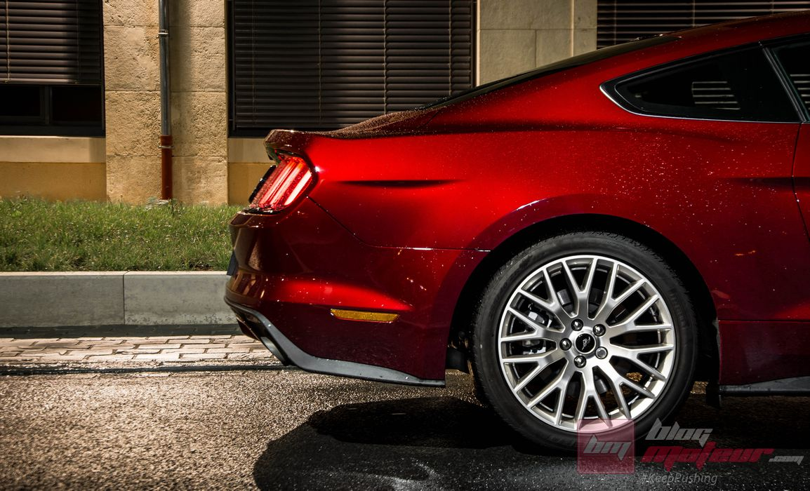 Essai-Ford-Mustang-EcoBoost-(39)