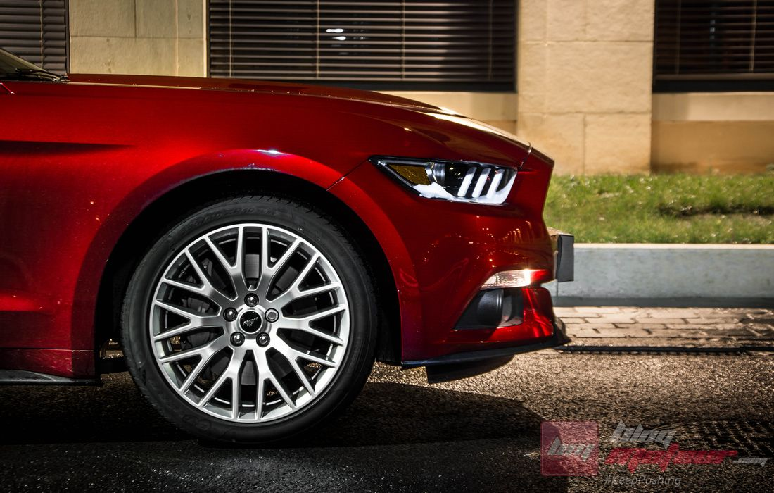 Essai-Ford-Mustang-EcoBoost-(40)