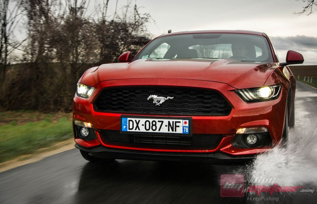 Essai-Ford-Mustang-EcoBoost-(5)