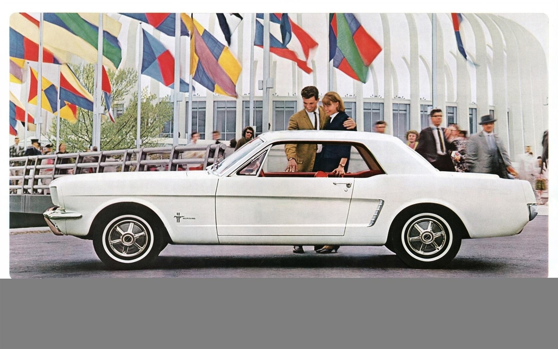 Ford-Mustang-Convertible-1964