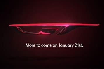 L'Opel GT Concept en vidéo, prête pour le Salon de Genève