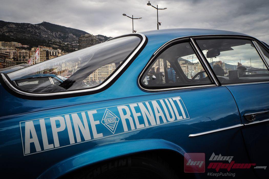 Alpine-Alpes-1 (10)