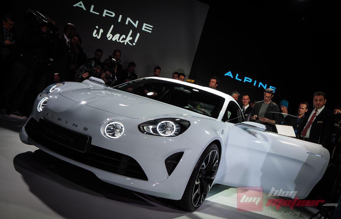 Alpine-Alpes-1 (30)