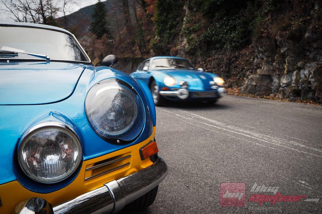 Alpine-Alpes-1 (56)