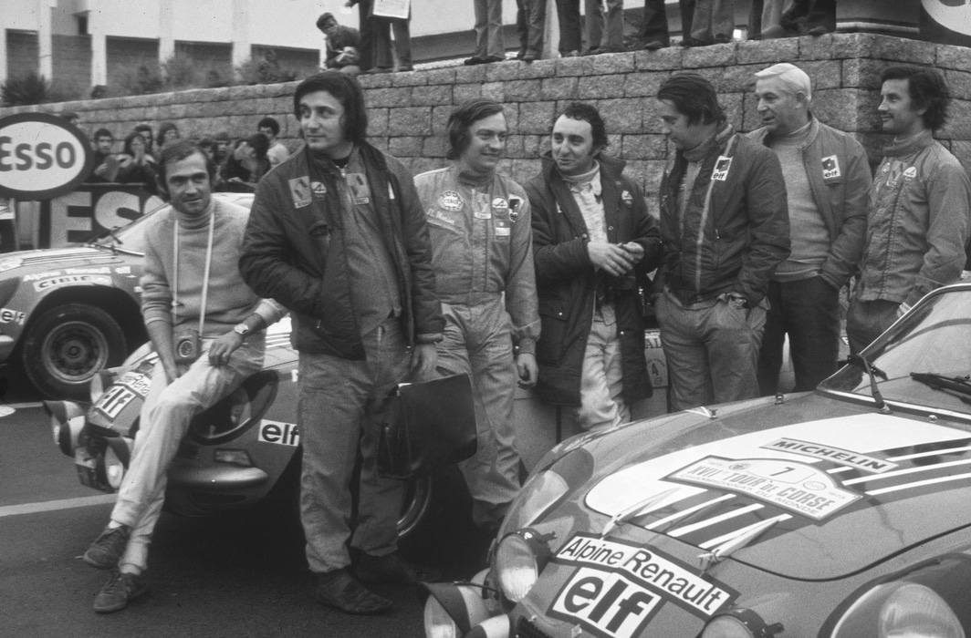 Alpine_Team_1973