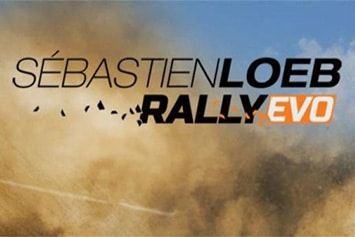 Loeb-Rally-Intro