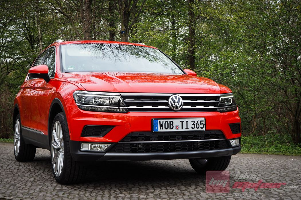 essai nouveau volkswagen tiguan monsieur plus. Black Bedroom Furniture Sets. Home Design Ideas