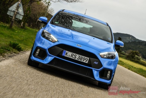 Ford_Focus_RS_2016-24