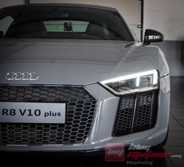 Audi-R8-V10-Plus-Castellet (7)