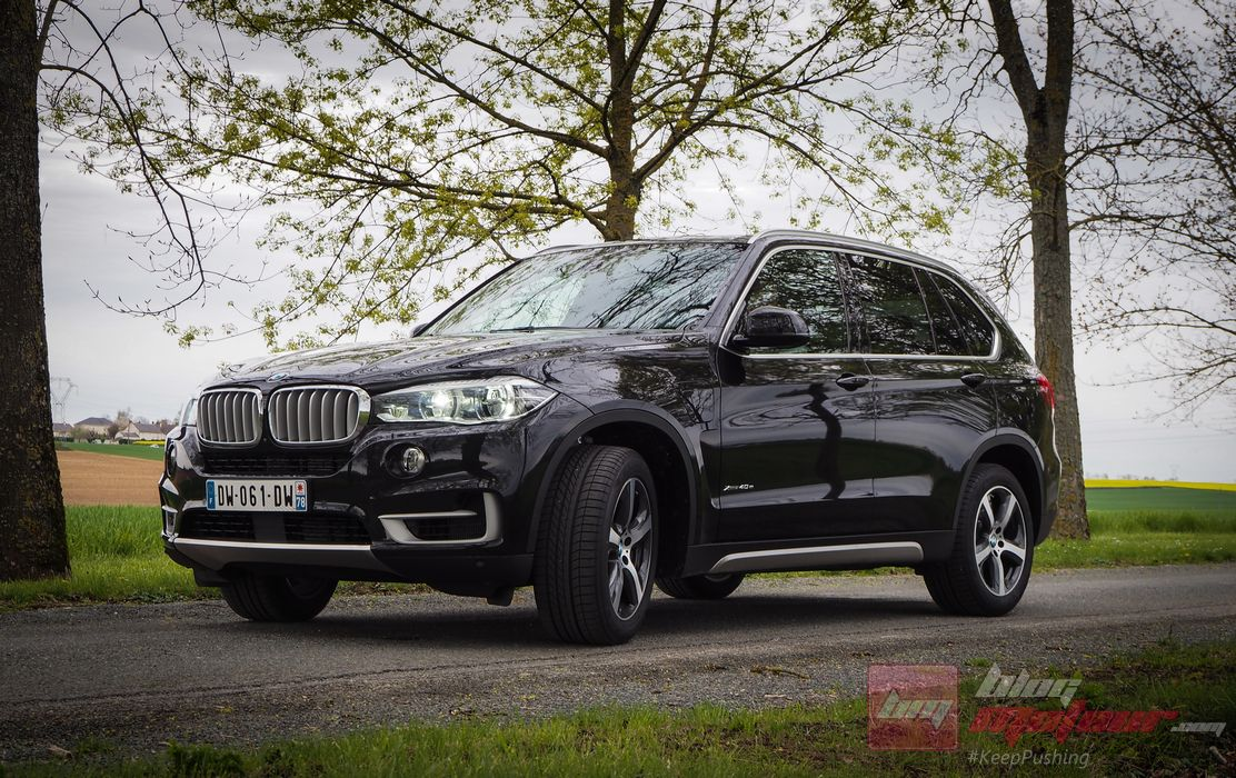 essai bmw x5 xdrive40e 45 blog moteur. Black Bedroom Furniture Sets. Home Design Ideas