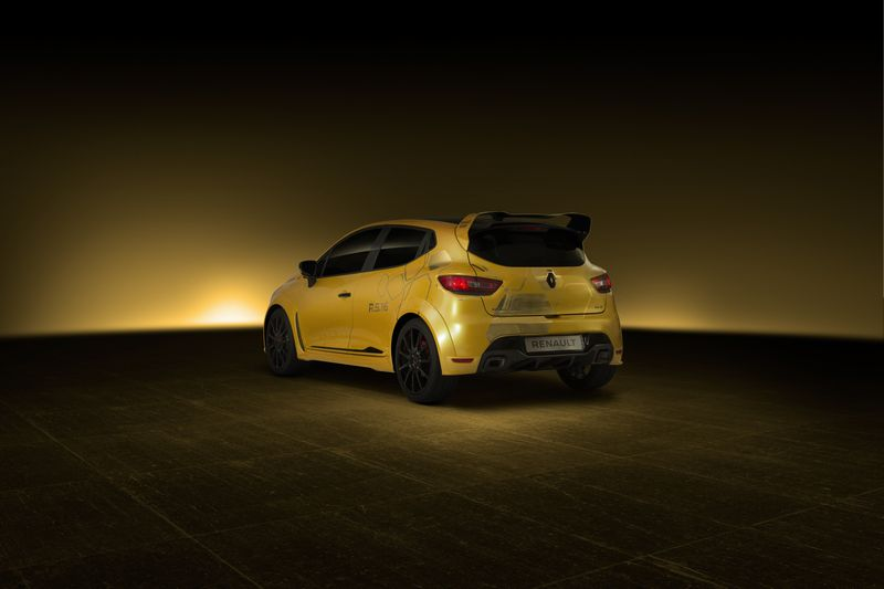 Renault_Clio RS 16 bis4