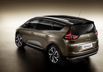 Renault_Grand_Scenic_IV_3_intro