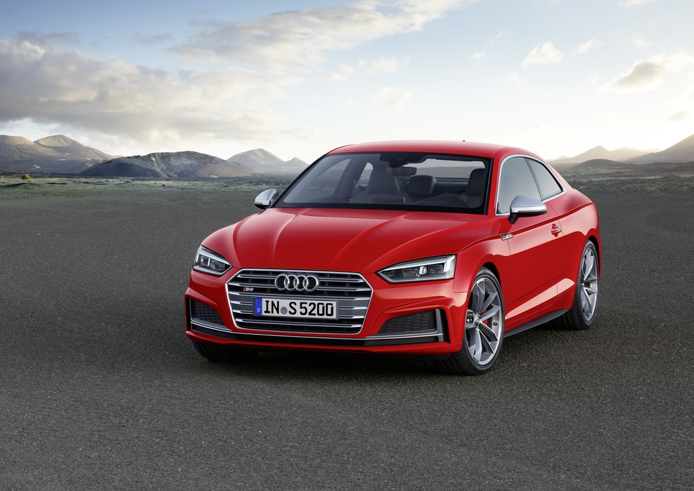 Audi-S5-Coupe-2016