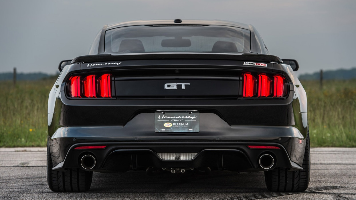Mustang-Hennessey-25TH-Anniversary-HPE800-4