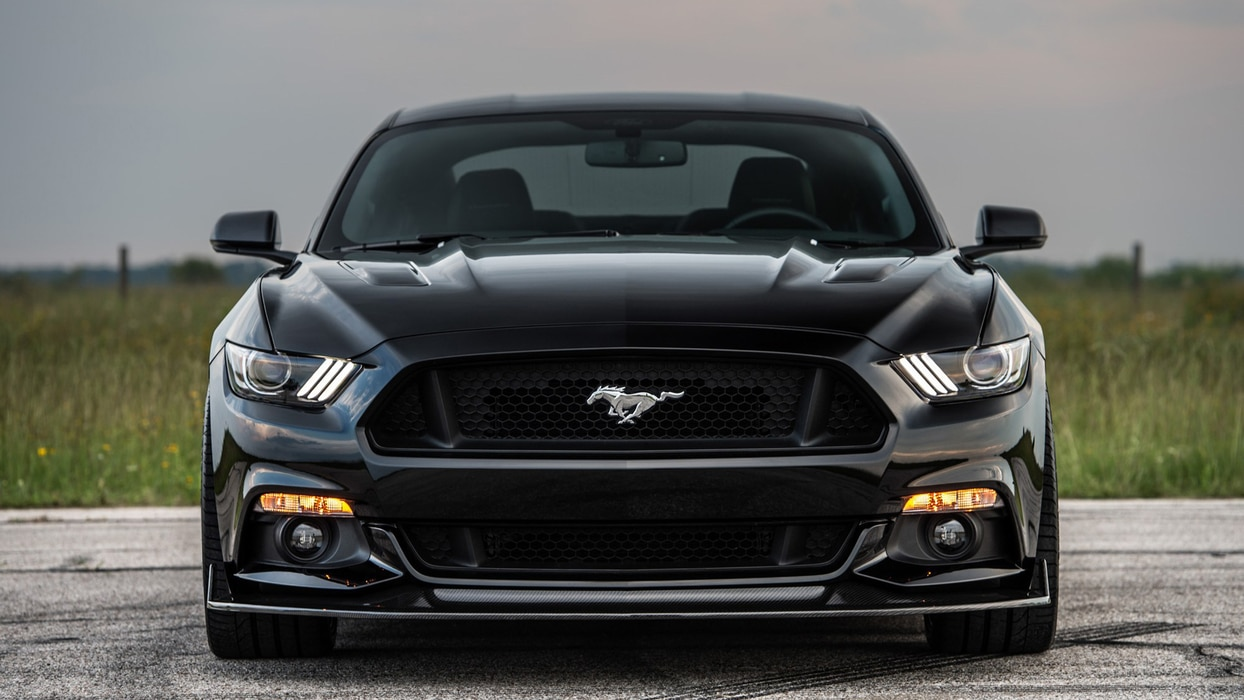 Mustang-Hennessey-25TH-Anniversary-HPE800-5