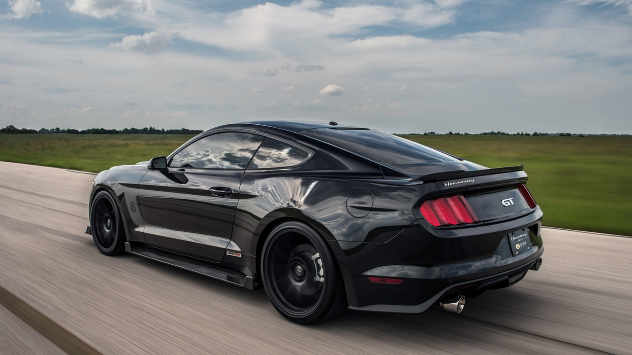 Mustang-Hennessey-25TH-Anniversary-HPE800-6