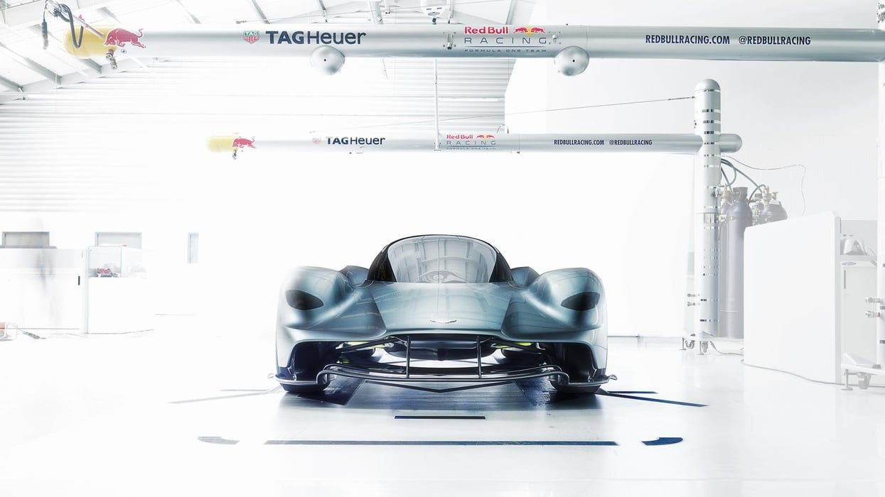 Aston-Martin-AM-RB-001-3