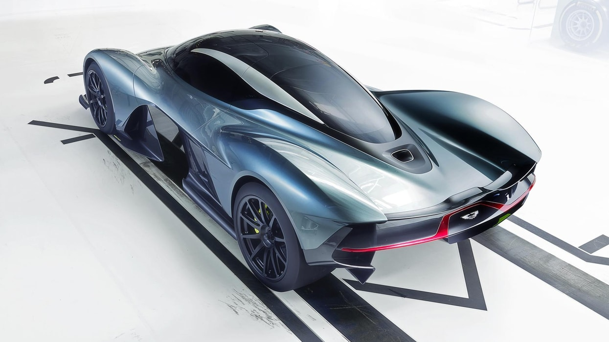 Aston-Martin-AM-RB-001-5