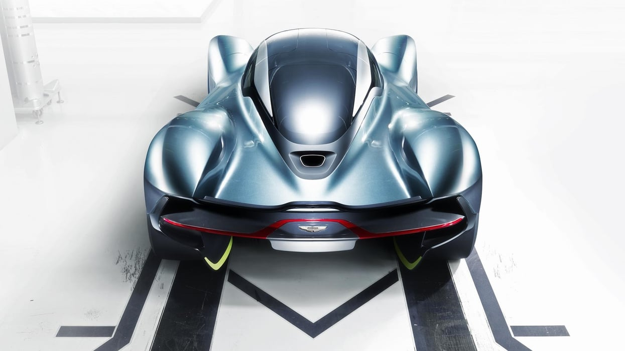Aston-Martin-AM-RB-001-6